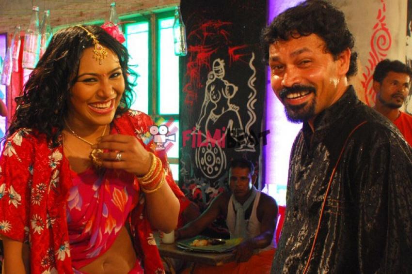 Thagaval Photos
