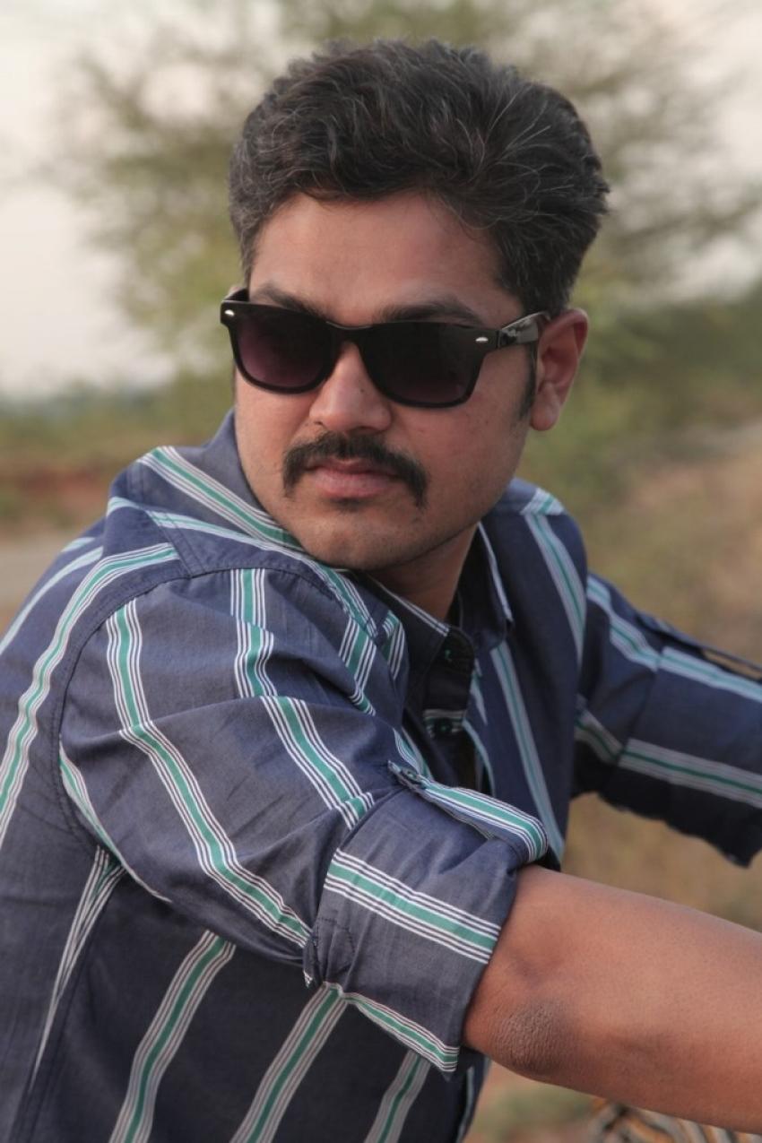 Tharkaappu Photos