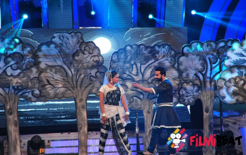 Zee Music Awards 2015 Photos