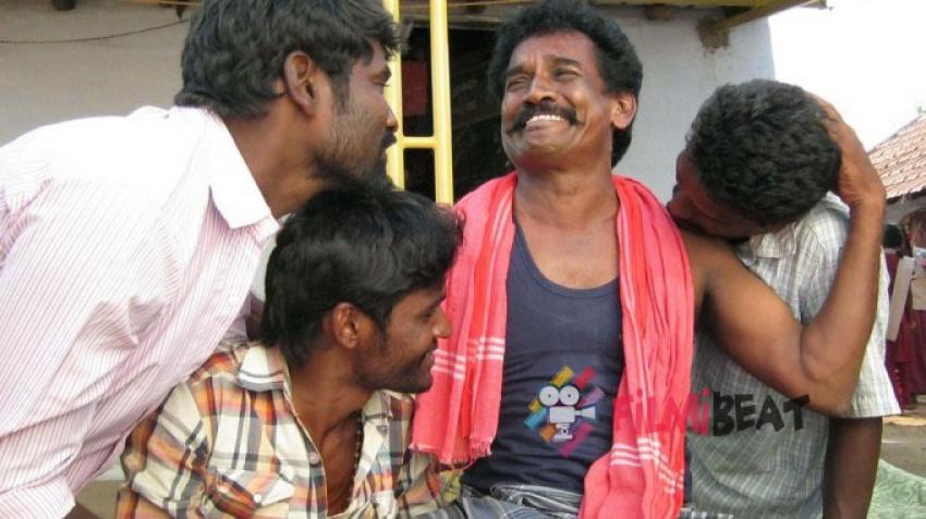 Akila Muthalam Vaguppu Photos