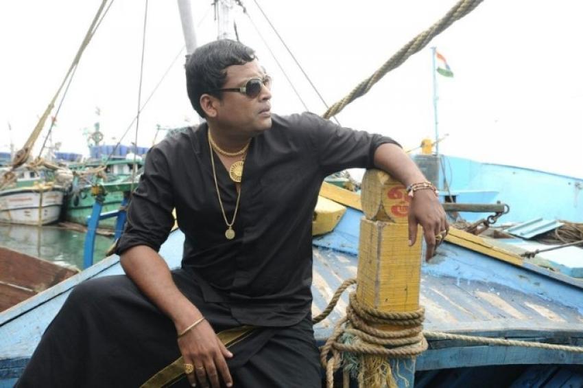 Asurakulam Photos