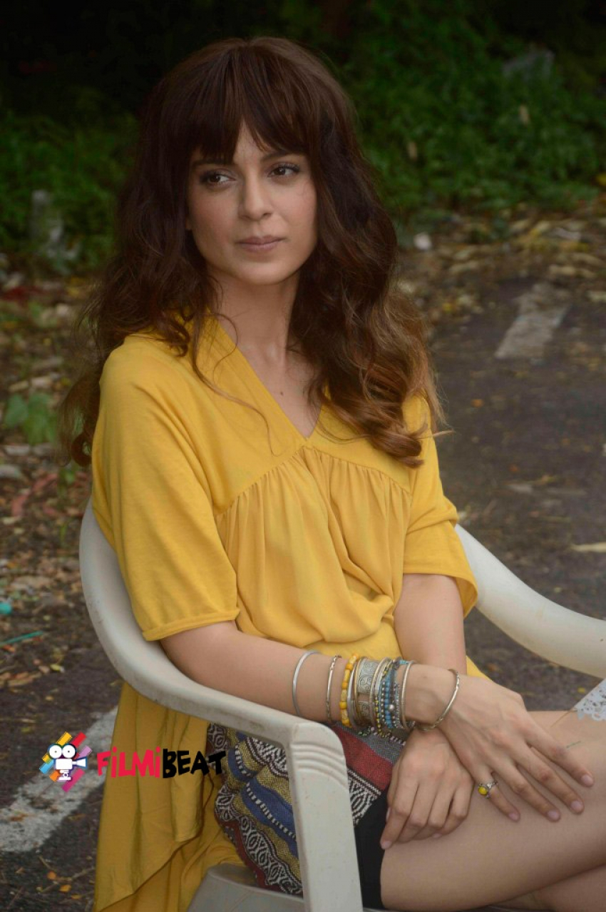 Katti Batti Photos