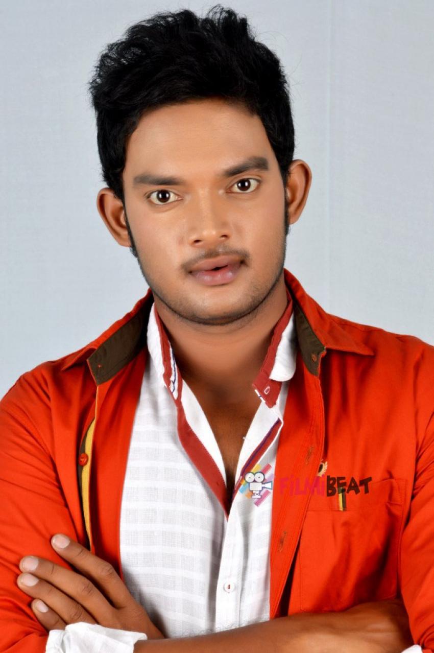 Niluvave Vaalu Kanuladana Photos