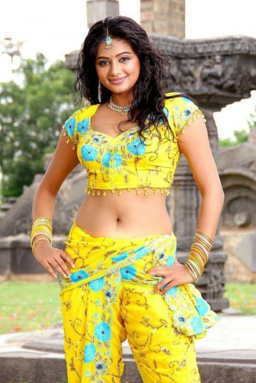 South Indian Actress Hot Navel Pics Photos Filmibeat