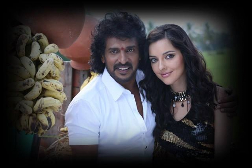 Uppi 2 Photos