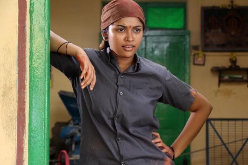 Vandha Mala Movie Stills Photos