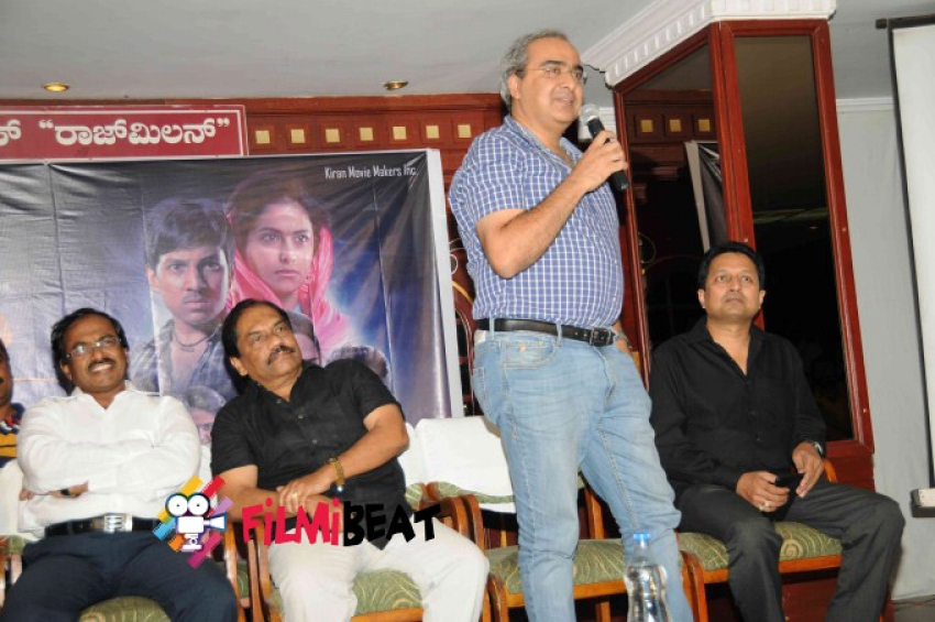 care-of-footpath-2-film-pressmeet_144361