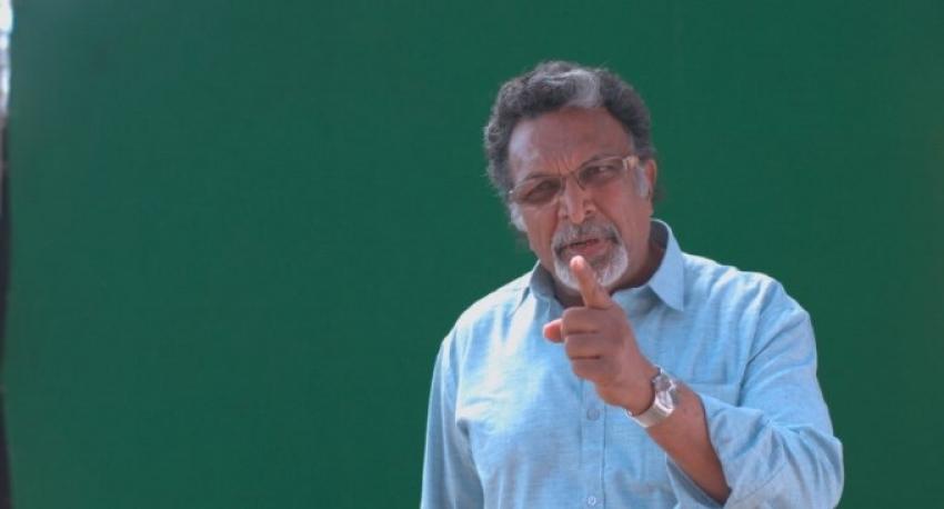 Kutram Nadanthathu Enna Photos