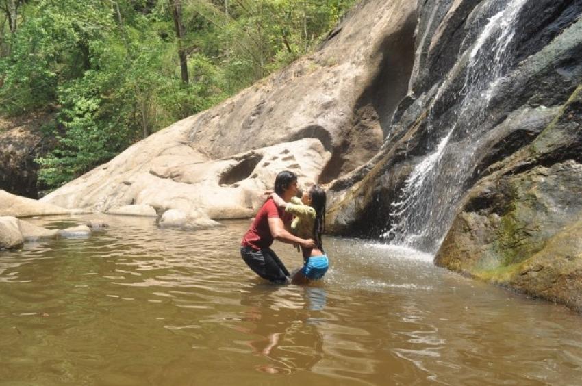 Marumugam Photos