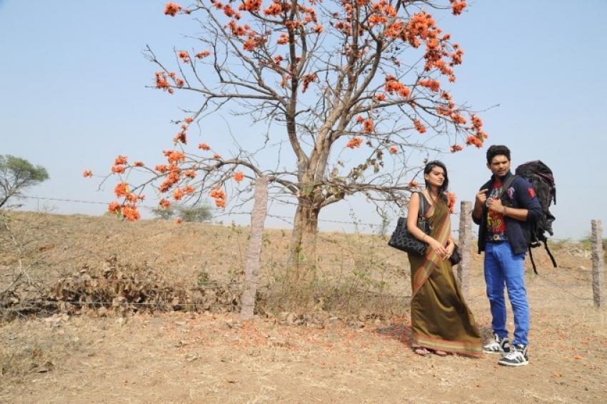 Mella Thiranthathu Manasu Photos