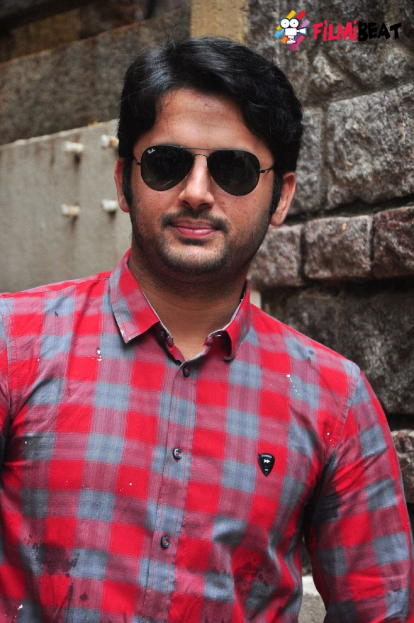 Nitin Telugu Actor Photos Hd Latest Images Pictures Stills Of