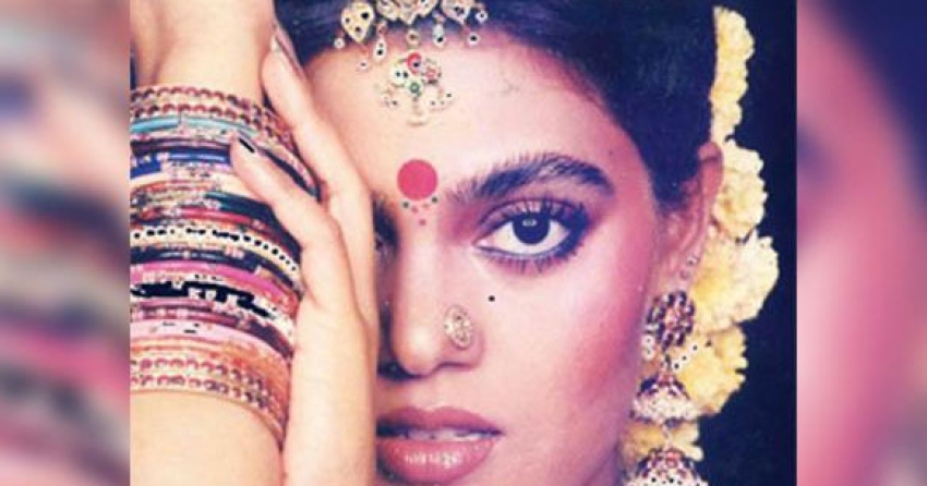 Image result for silk-smitha