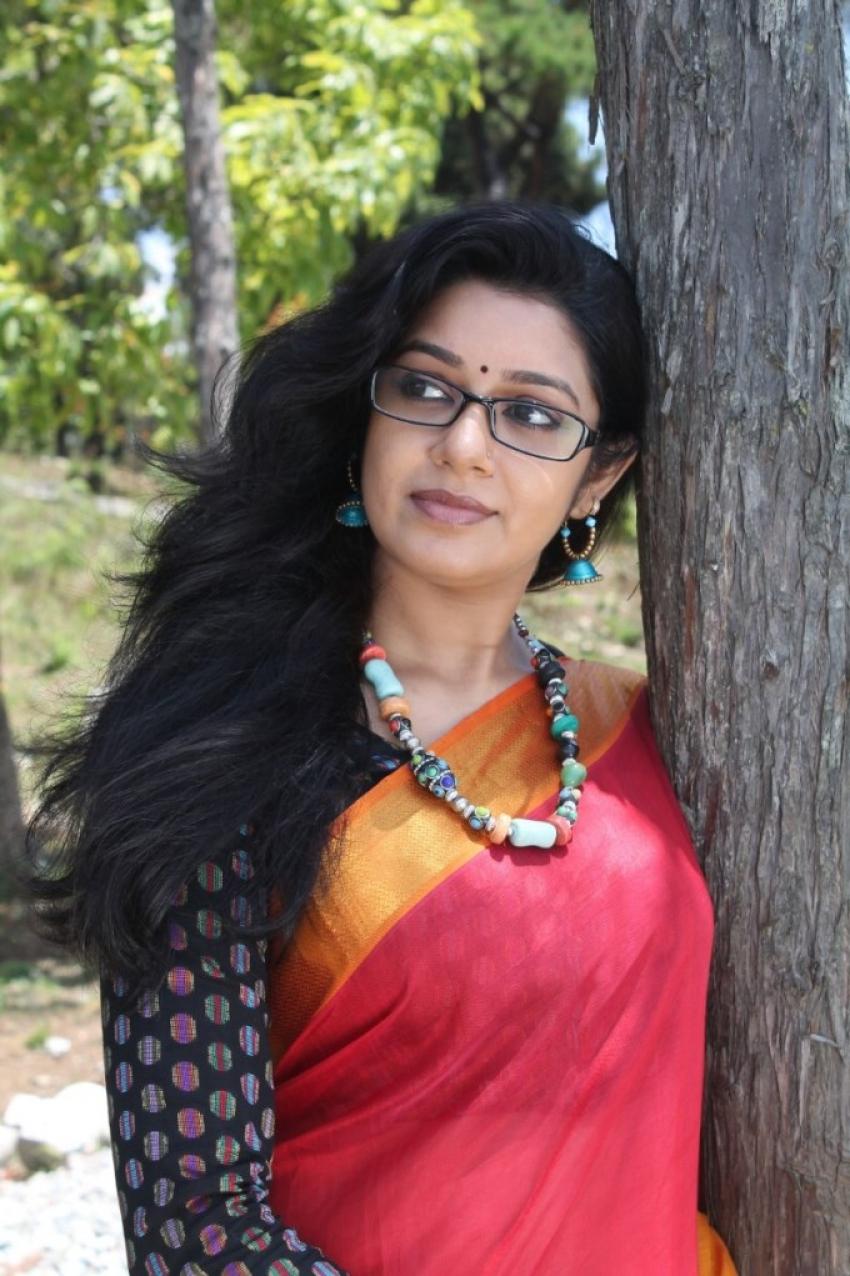 Yathreegan Photos