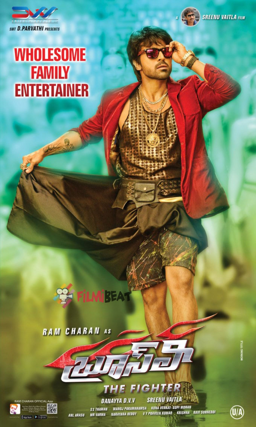 Bruce Lee Photos Hd Images Pictures Stills First Look Posters Of