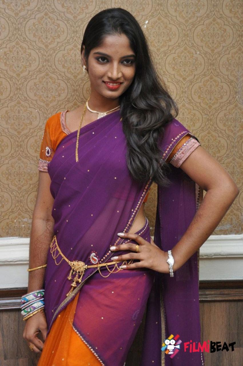 Keerthi Photos