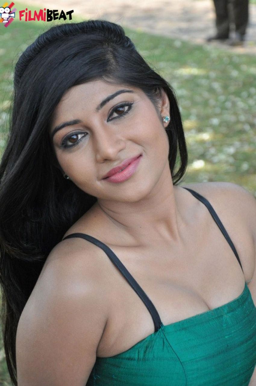 Madhura Photos