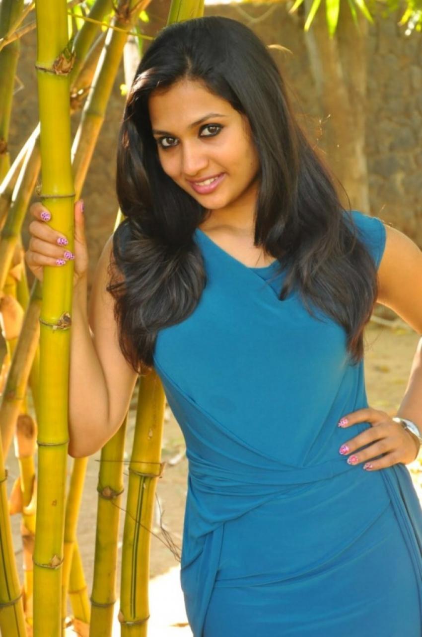 Niranjana Photos