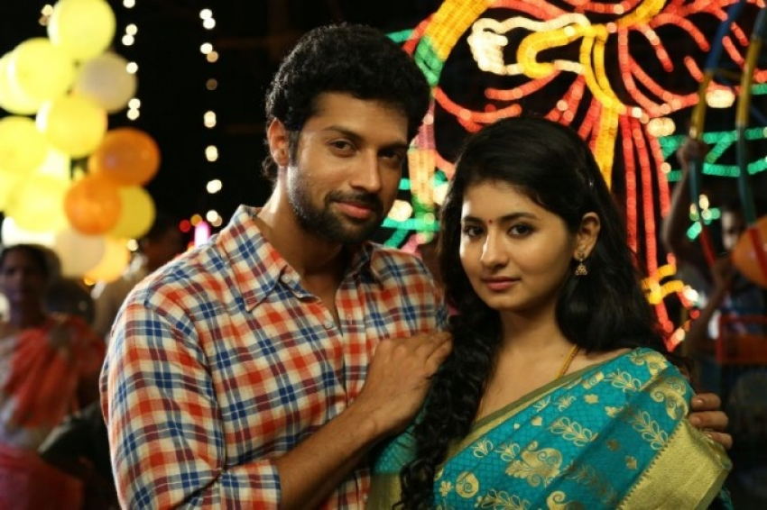 Bayama Irukku Photos Hd Images Pictures Stills First Look