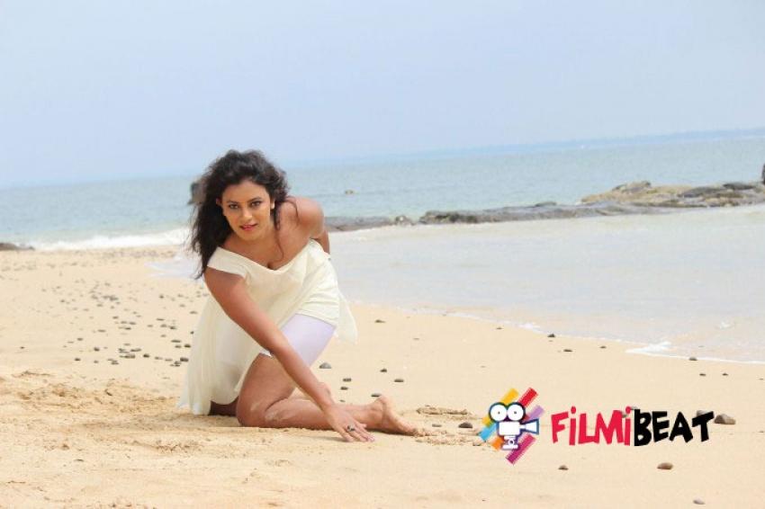 Kanchana Photos