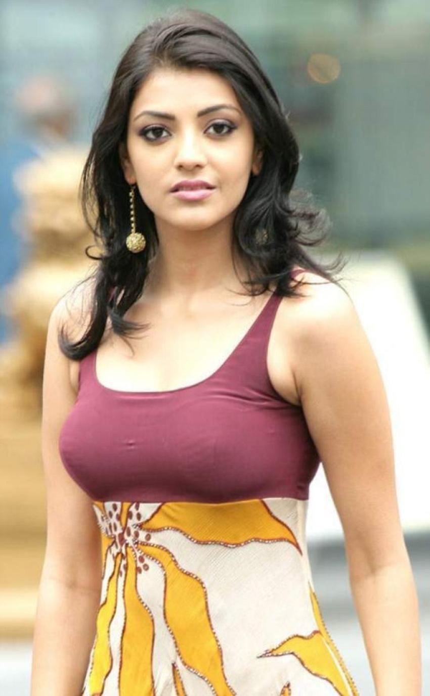 Actress tamil Top 15