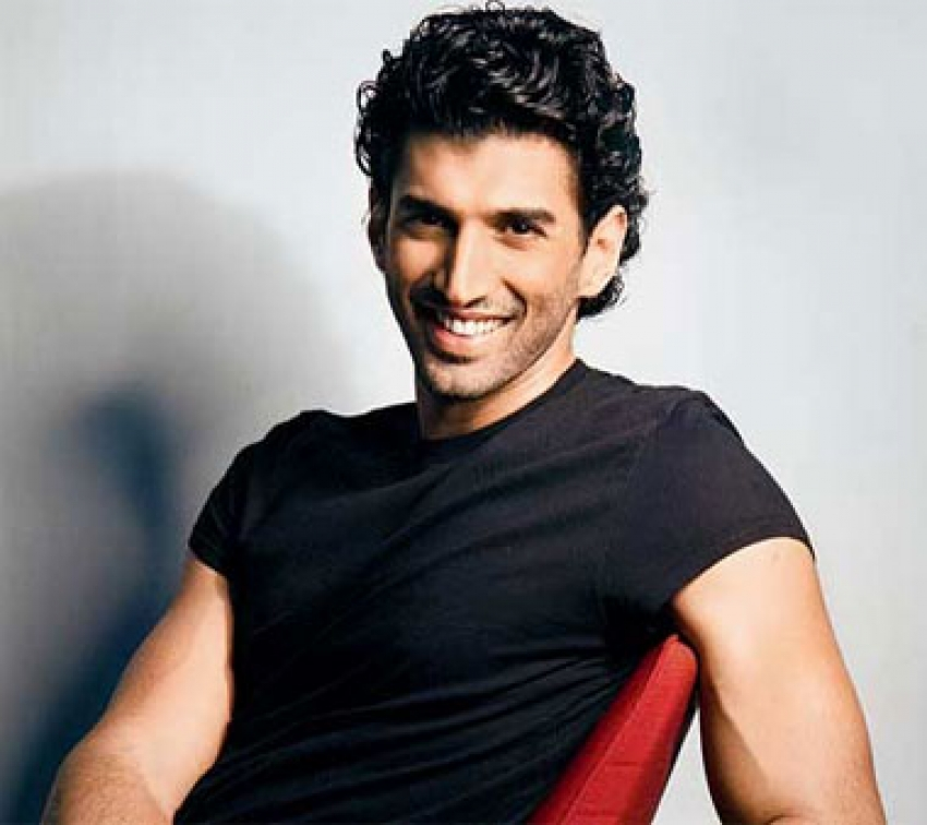 Aditya Roy Kapur Photos Hd Latest Images Pictures Stills Of