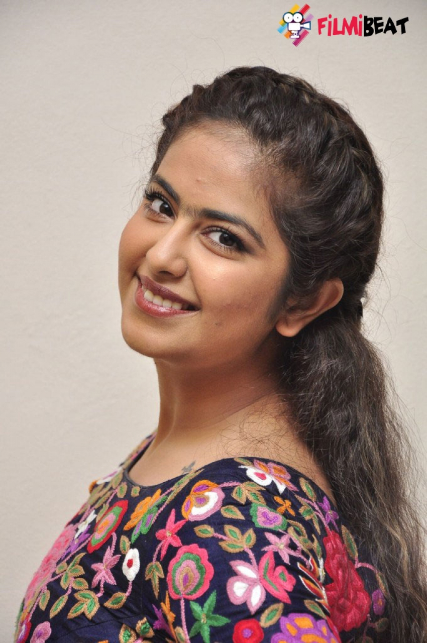 avika gor photos hd latest images pictures stills of avika gor filmibeat avika gor photos hd latest images