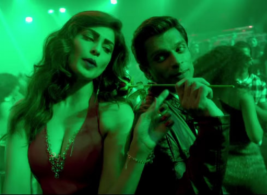 Hate Story 3 Photos