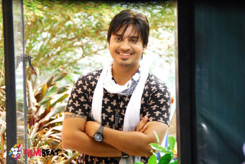 Pidugu Photos