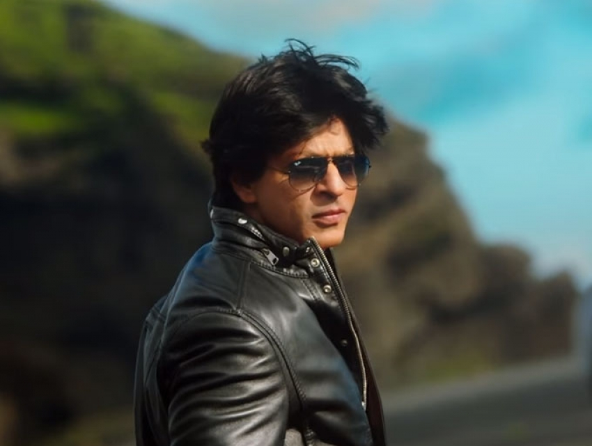 Dilwale Photos Hd Images Pictures Stills First Look Posters Of