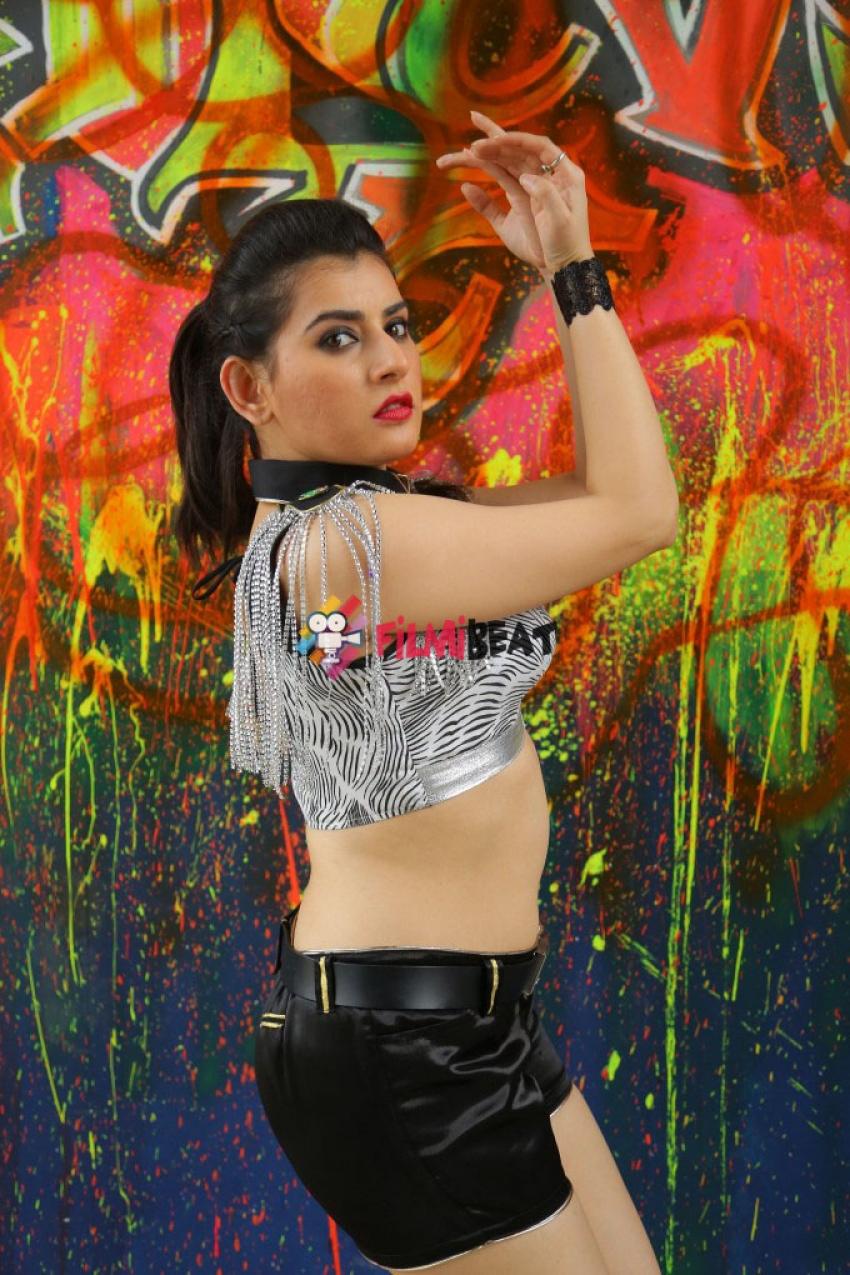 Nithya Jothe Sathya Photos