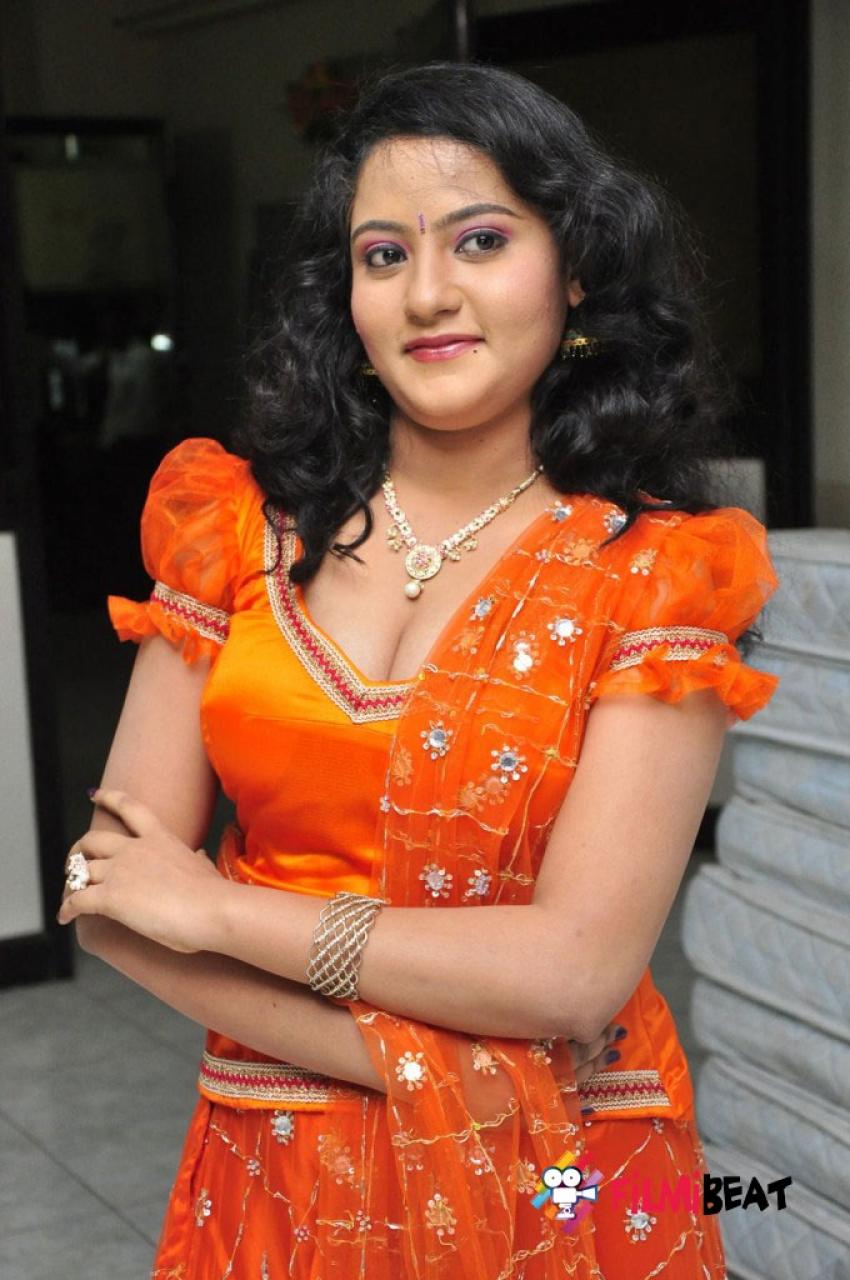 Akshara Photos