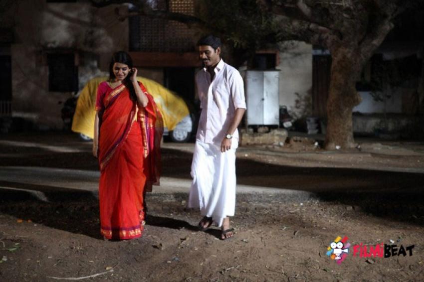 Nava Manmadhudu Photos