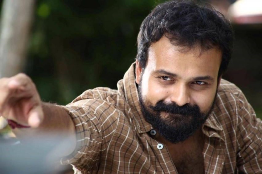 Kunchacko Boban Photos