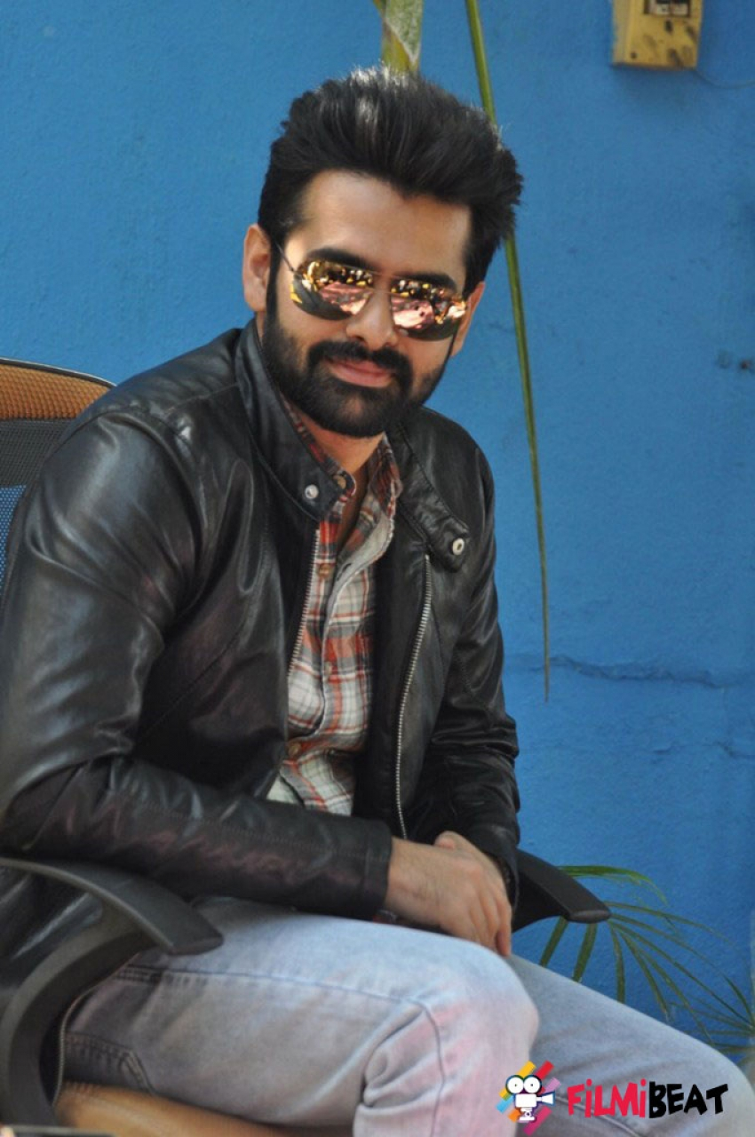 ram photos latest images of ram filmibeat