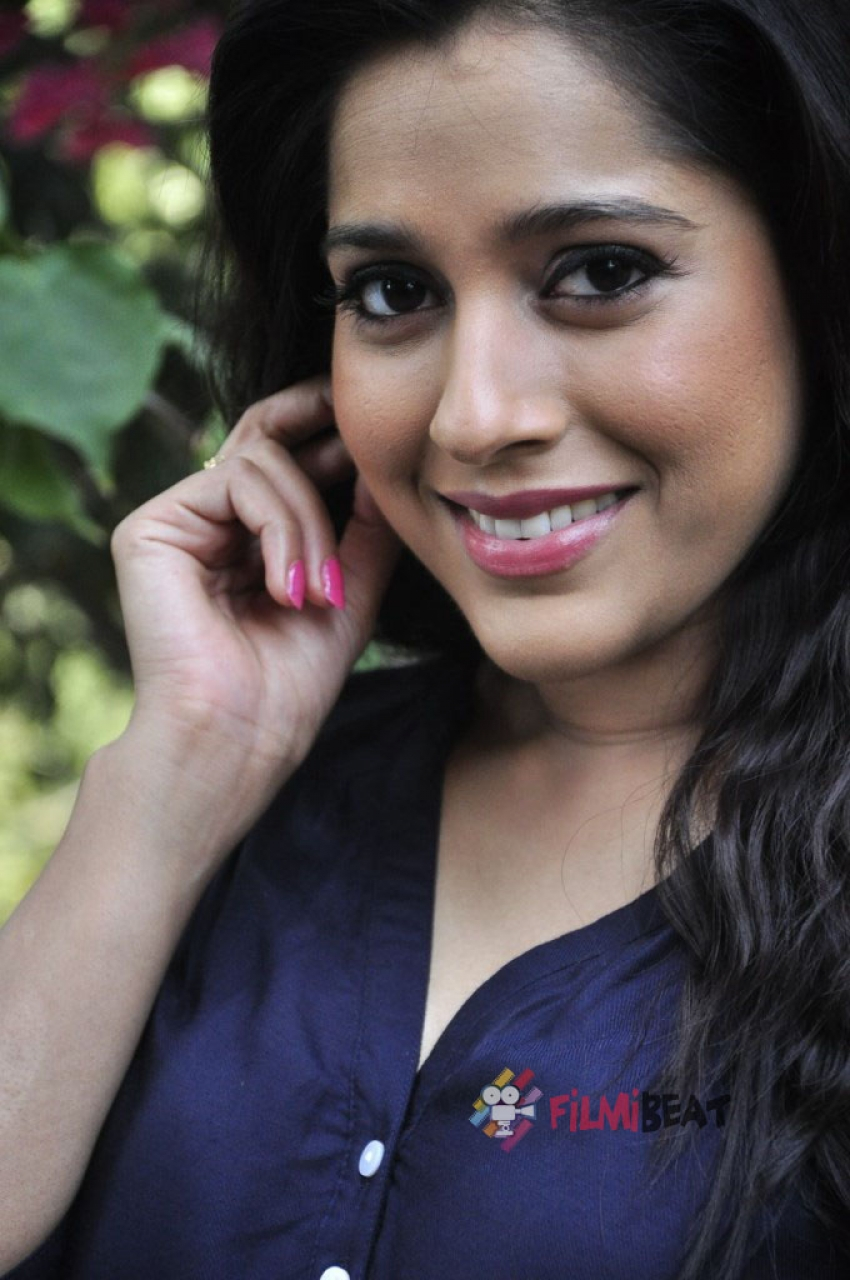 Reshmi (Telugu Actress) Photos