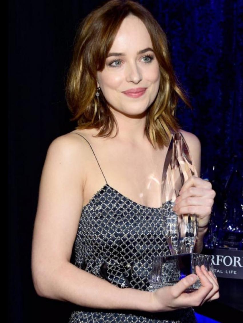 People's Choice Awards 2016 Photos