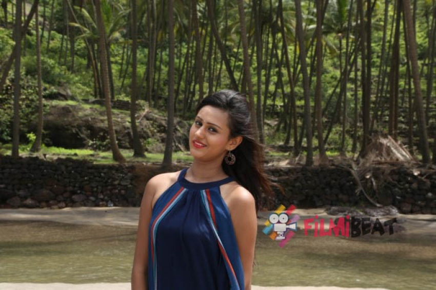 Kathanam Photos