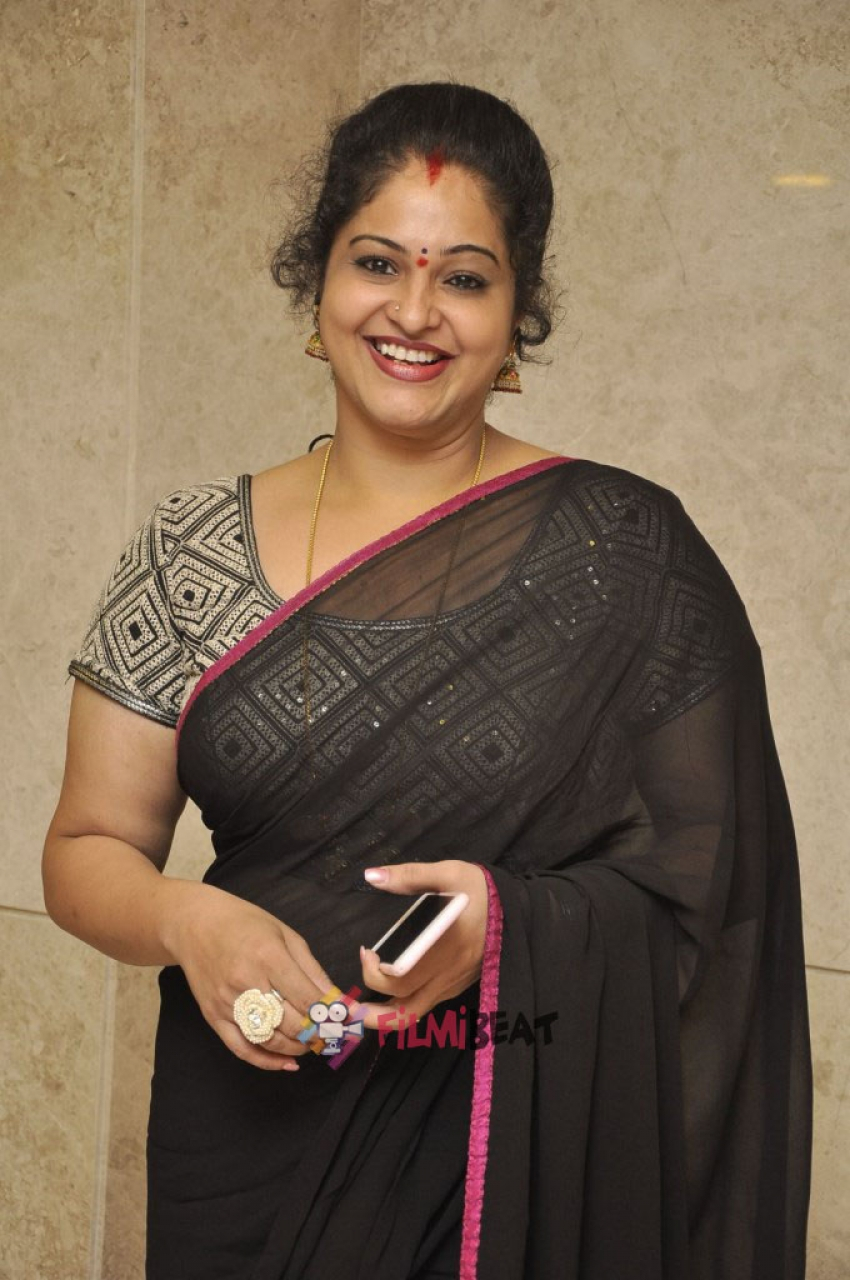 Raasi Photos