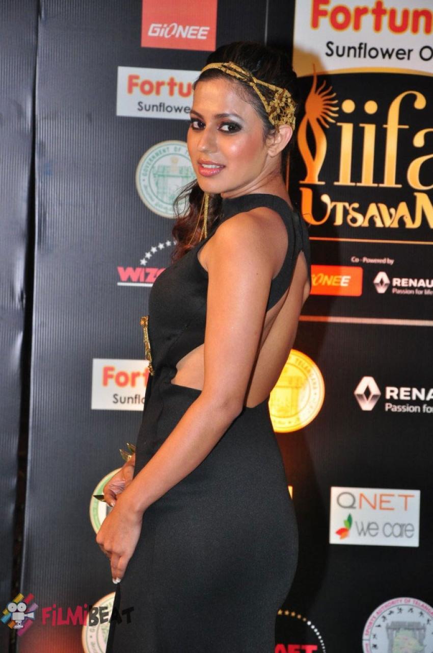 Ranya Rao Photos