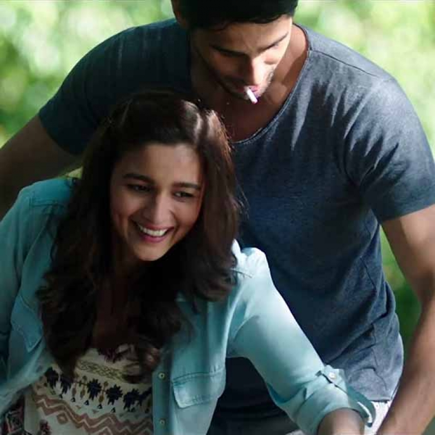 Kapoor & Sons Photos