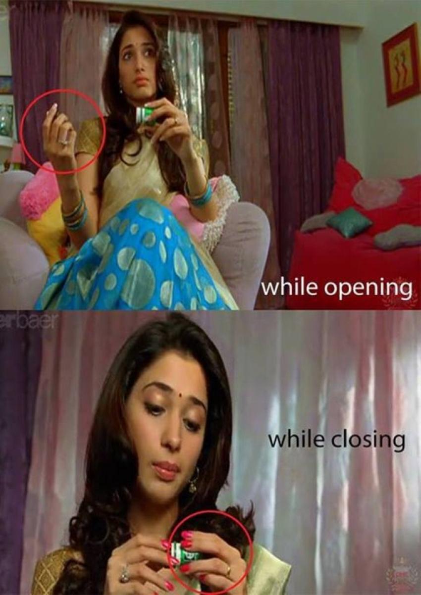 Are Adult india movie telugu really. All