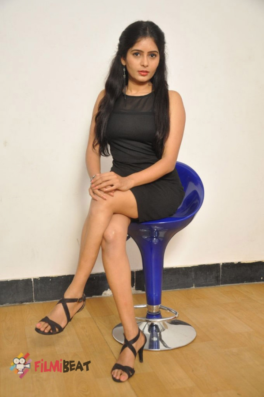 Madhu Mita Photos
