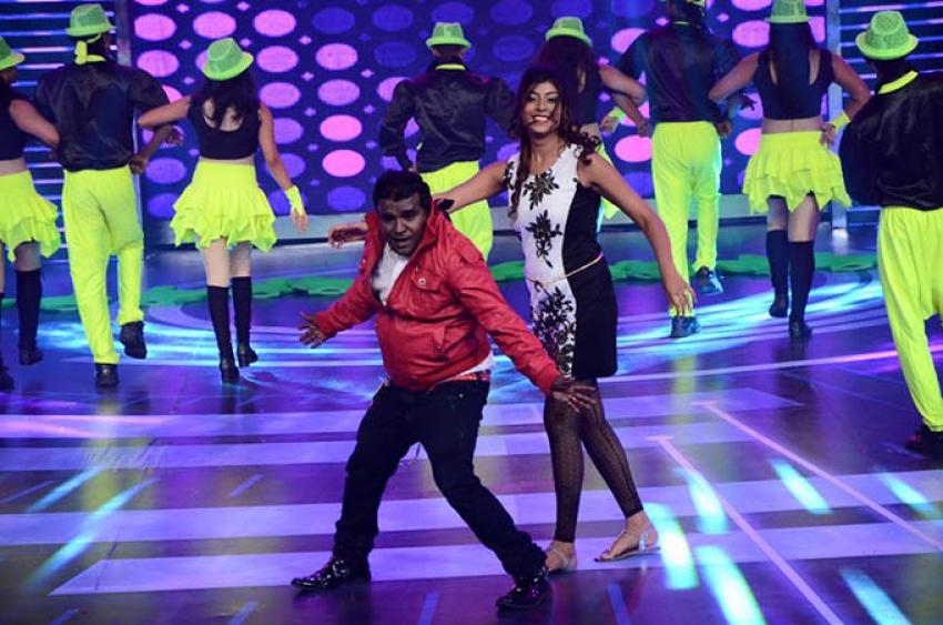 Bigg Boss Season 3 Kannada Photos