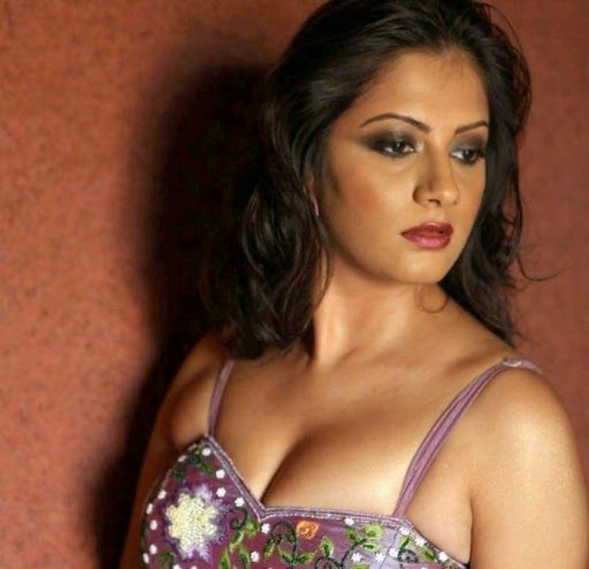 South Indian Actress Hot Unseen Pics Photos