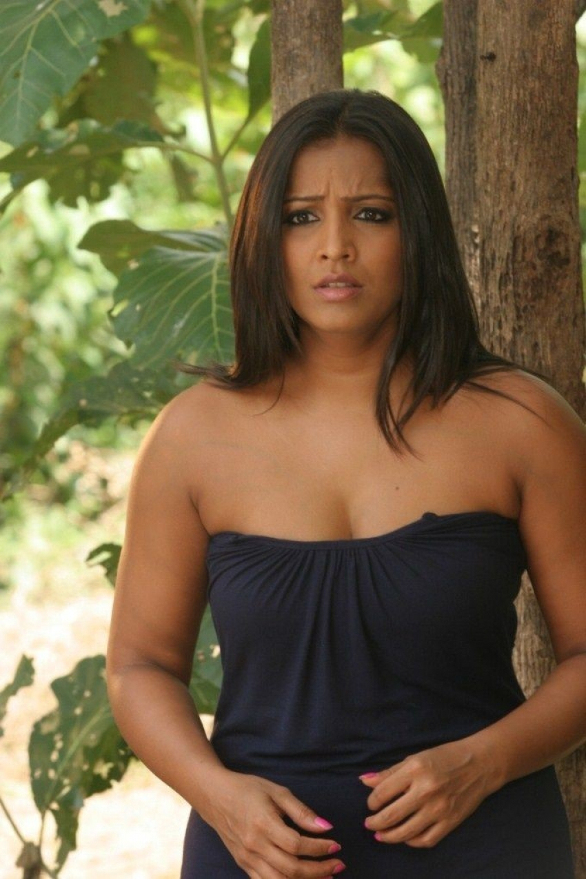 Excellent Sexy bollywood actress gallery consider, that