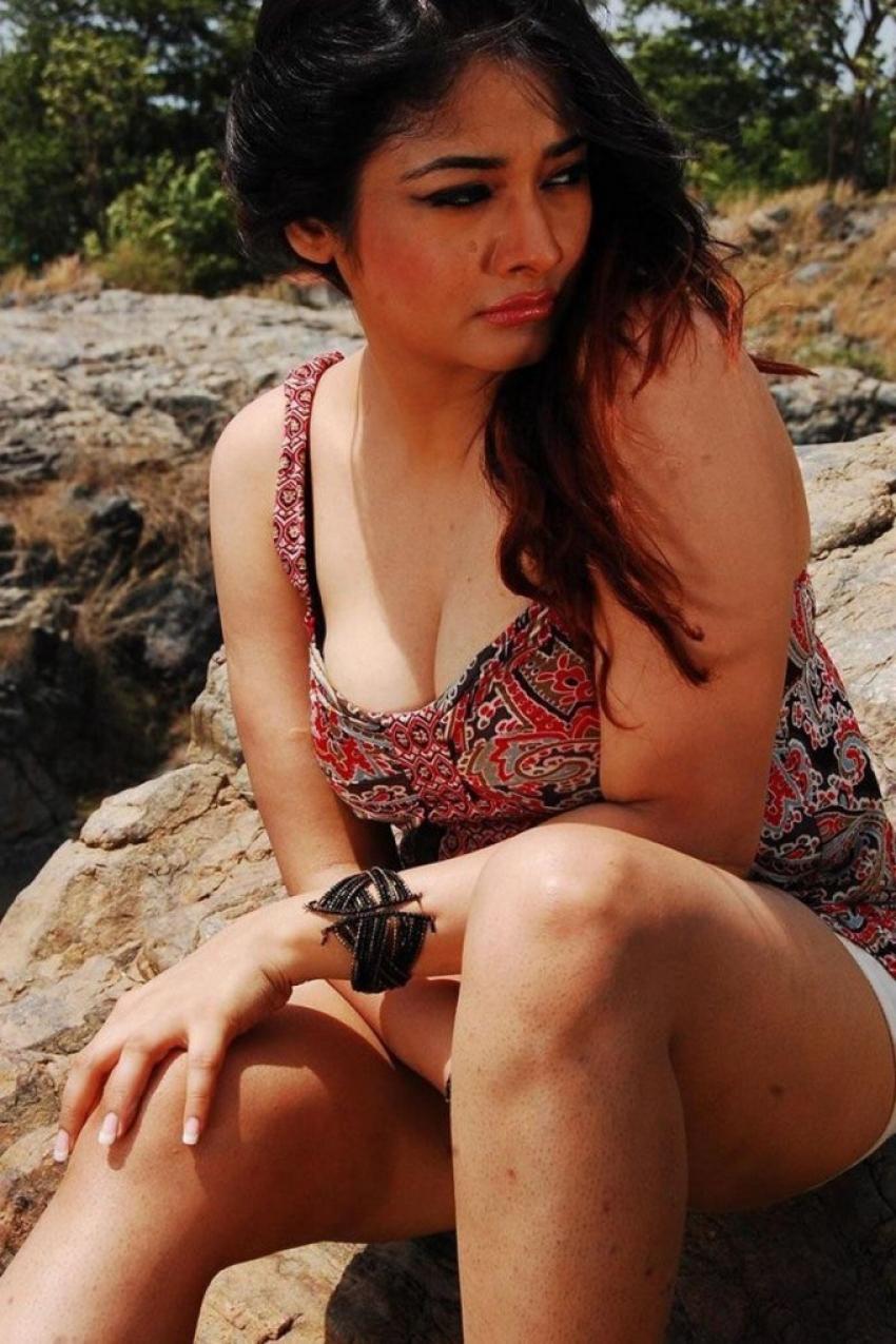 South Indian Actress Hot Unseen Pics_1454328151160 Jpg