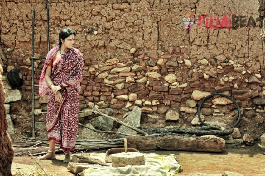 Kiragoorina Gayyaligalu Photos