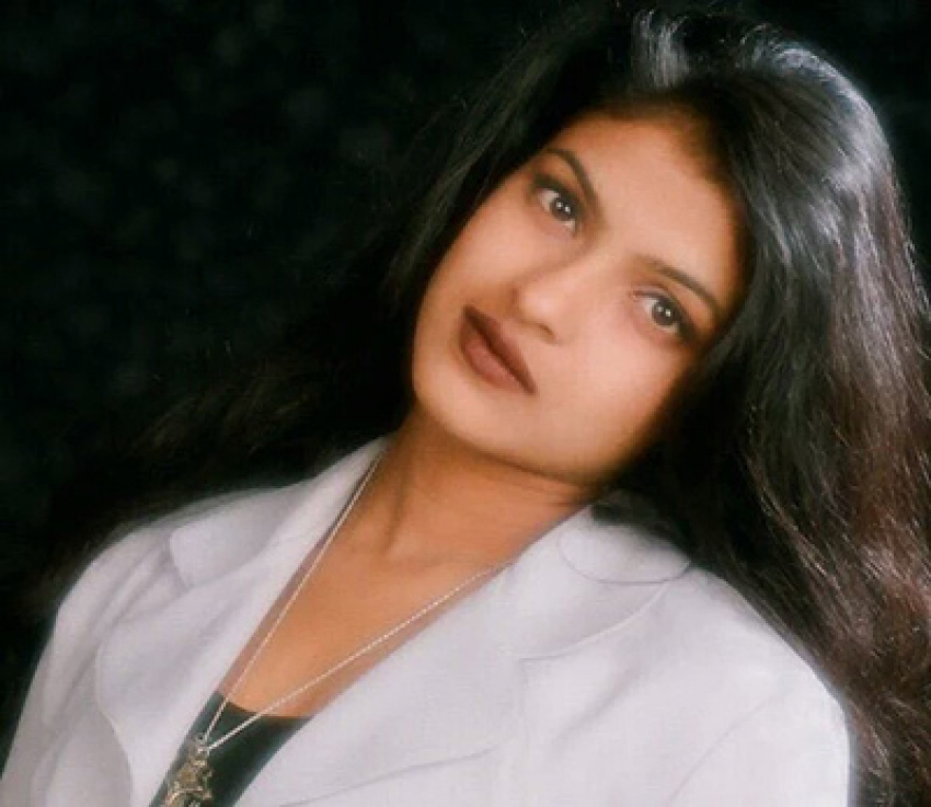 This Is How Priyanka Chopra Looked At The Age Of 17 Photos Filmibeat
