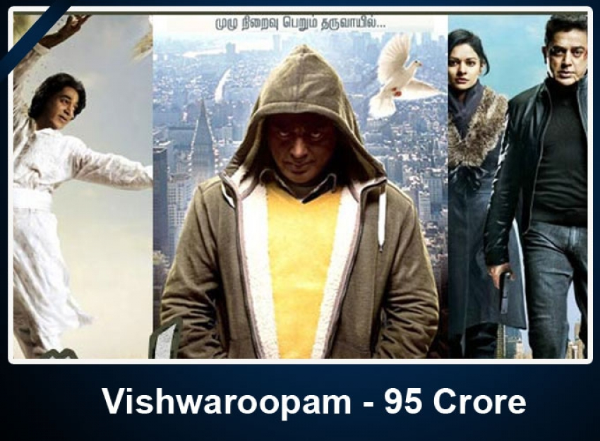 Highest Budget Movies In Indian Cinema Photos