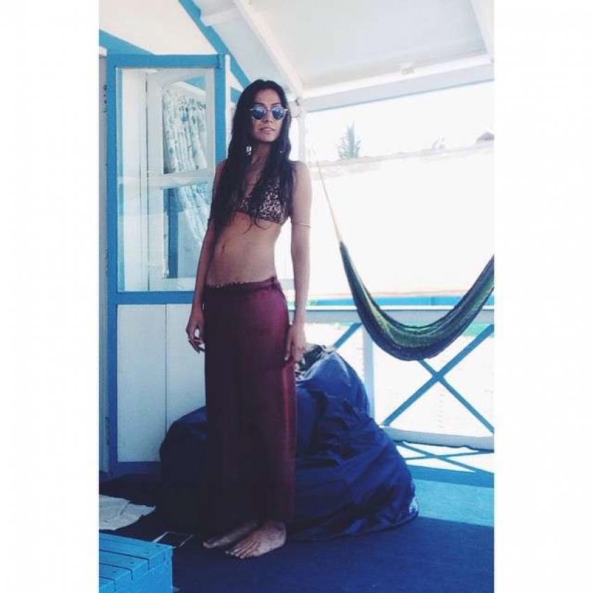 Monica Dogra Photos
